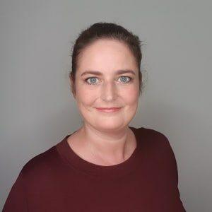 Maren Westphal, Digital Marketing Managerin conference-tv